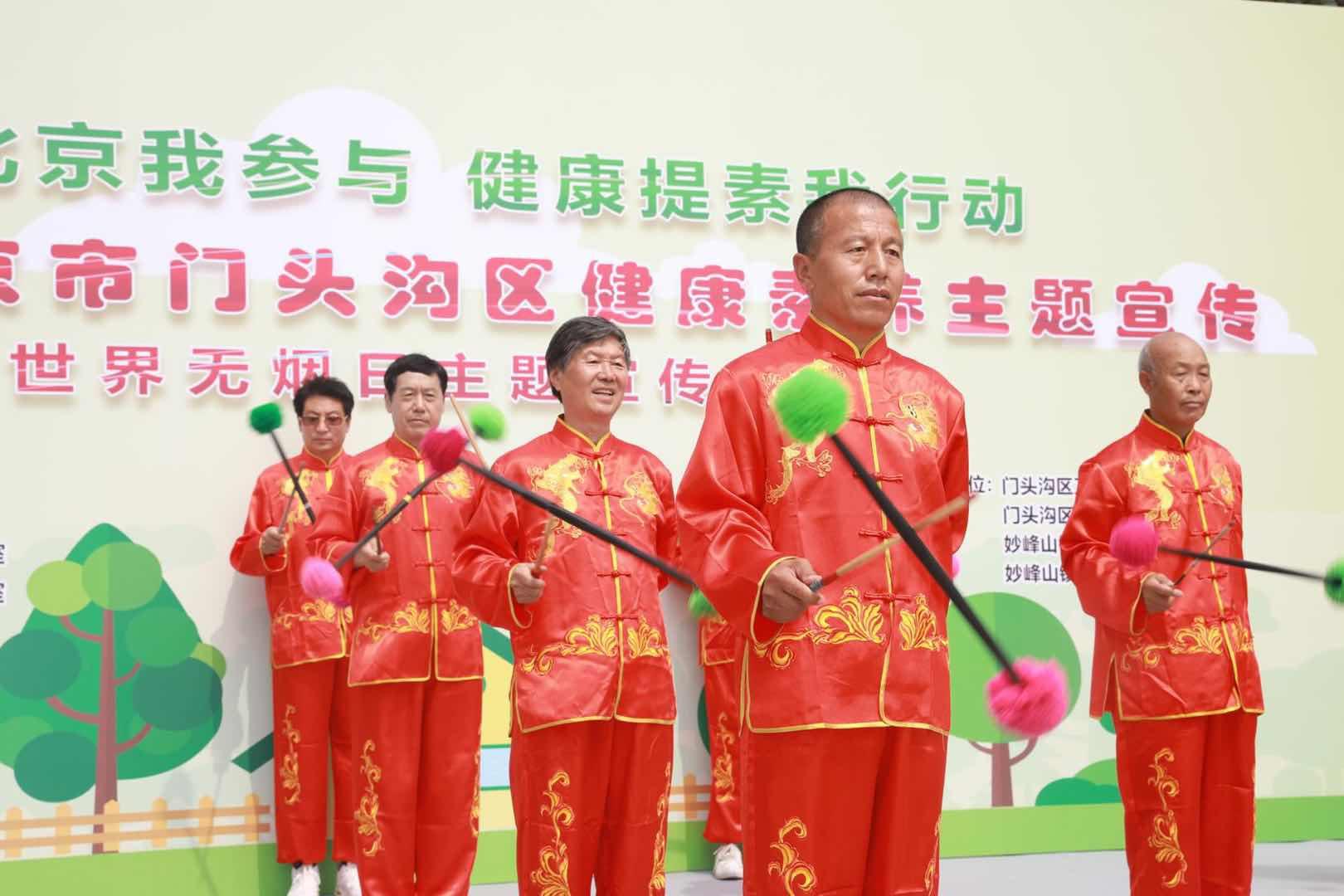 """""""我和我的祖国""""主题摄影大赛——新闻纪实类 中国科学网www.xm-zpw.com"""