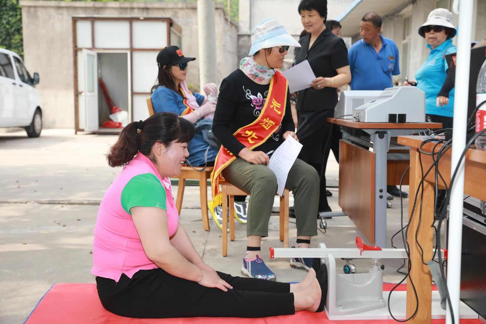 """""""我和我的祖国""""主题摄影大赛——新闻纪实类 中国科学网www.minimouse.com.cn"""