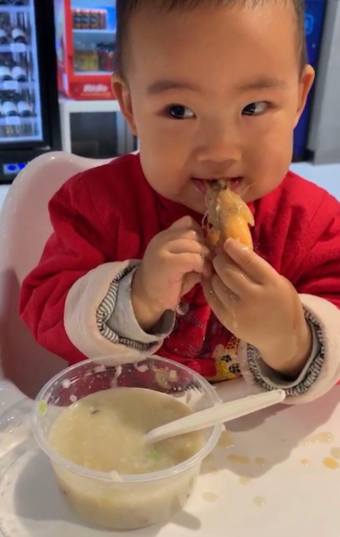 """""""我和我的祖国""""主题摄影大赛——日常生活类 中国科学网www.minimouse.com.cn"""