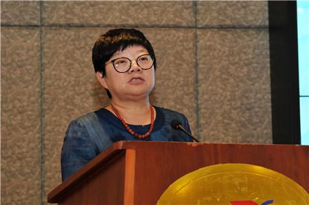 市疾控中心成功举办卫生健康标准培训会 中国科学网www.minimouse.com.cn