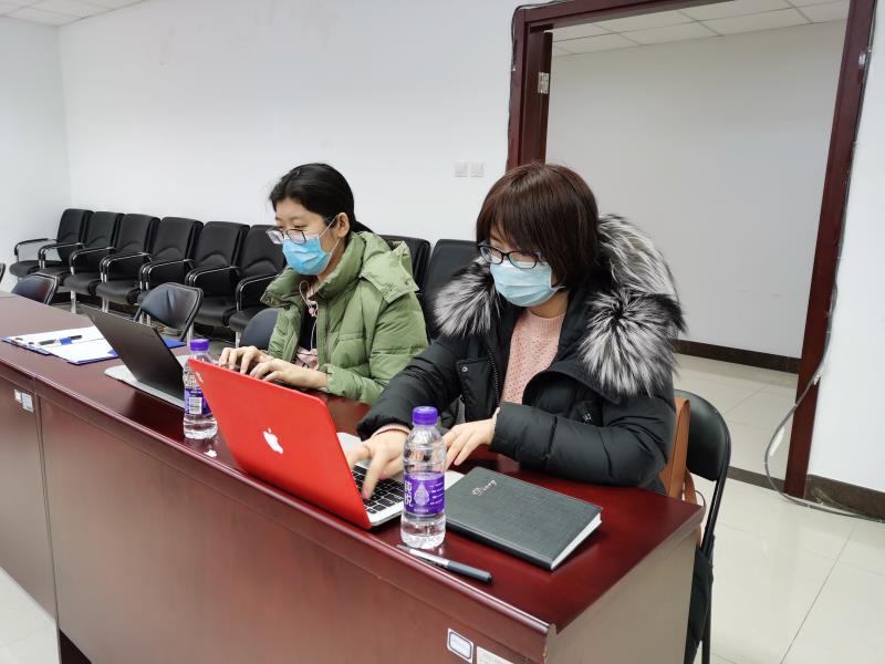 戰役先鋒:最溫暖的守候 中國科學網www.095069.live