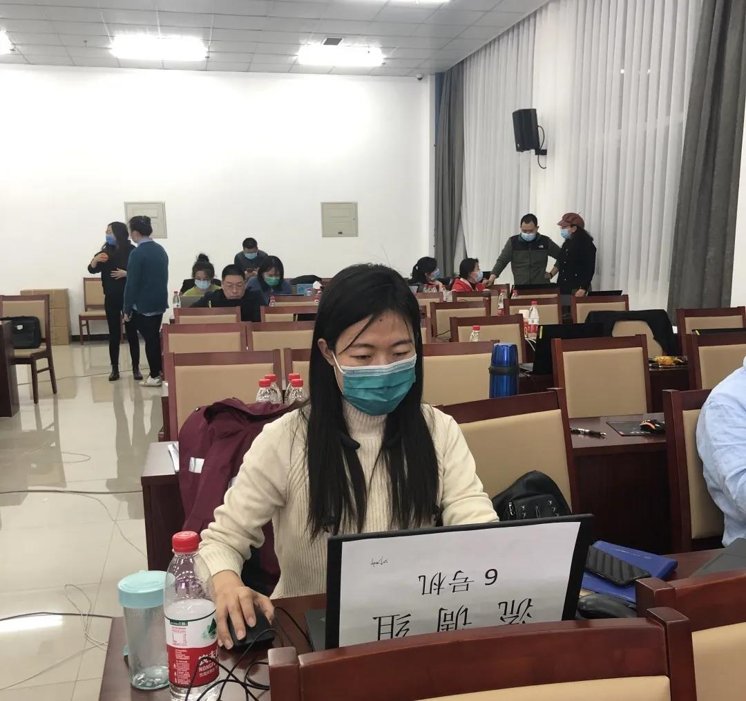 战疫情:文而不静 中国科学网www.minimouse.com.cn