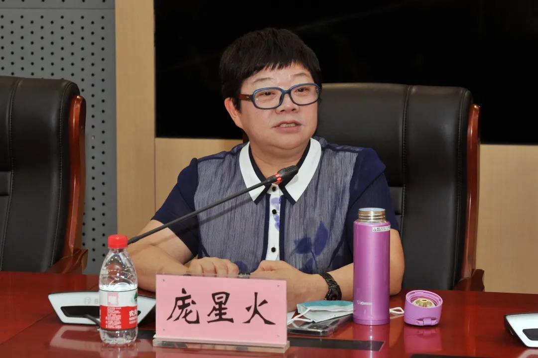 北京市人才局到市疾控中心指导北京学者培养工作 中国科学网www.minimouse.com.cn